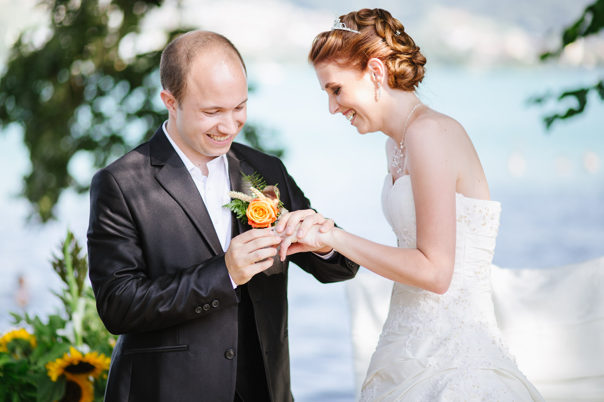 Pixelart_Hochzeitsfotografen_Loerrach_Rheinfelden_Hallwil_Schweiz_Linda-Ramon-1038