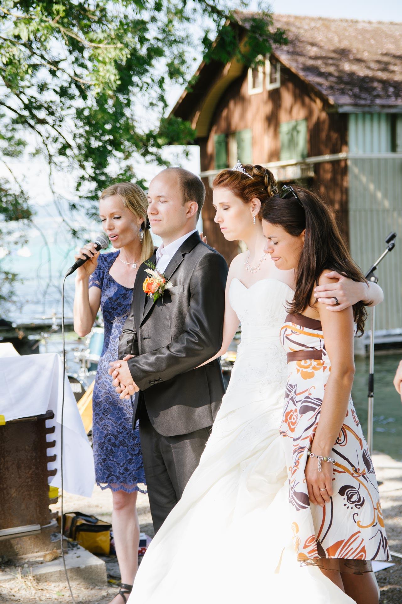 Pixelart_Hochzeitsfotografen_Loerrach_Rheinfelden_Hallwil_Schweiz_Linda-Ramon-1039