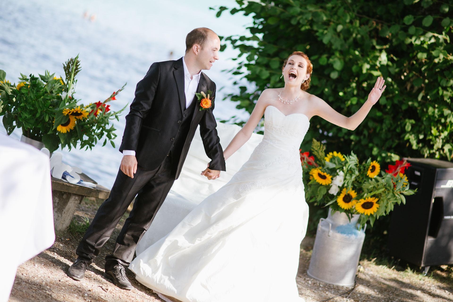 Pixelart_Hochzeitsfotografen_Loerrach_Rheinfelden_Hallwil_Schweiz_Linda-Ramon-1040