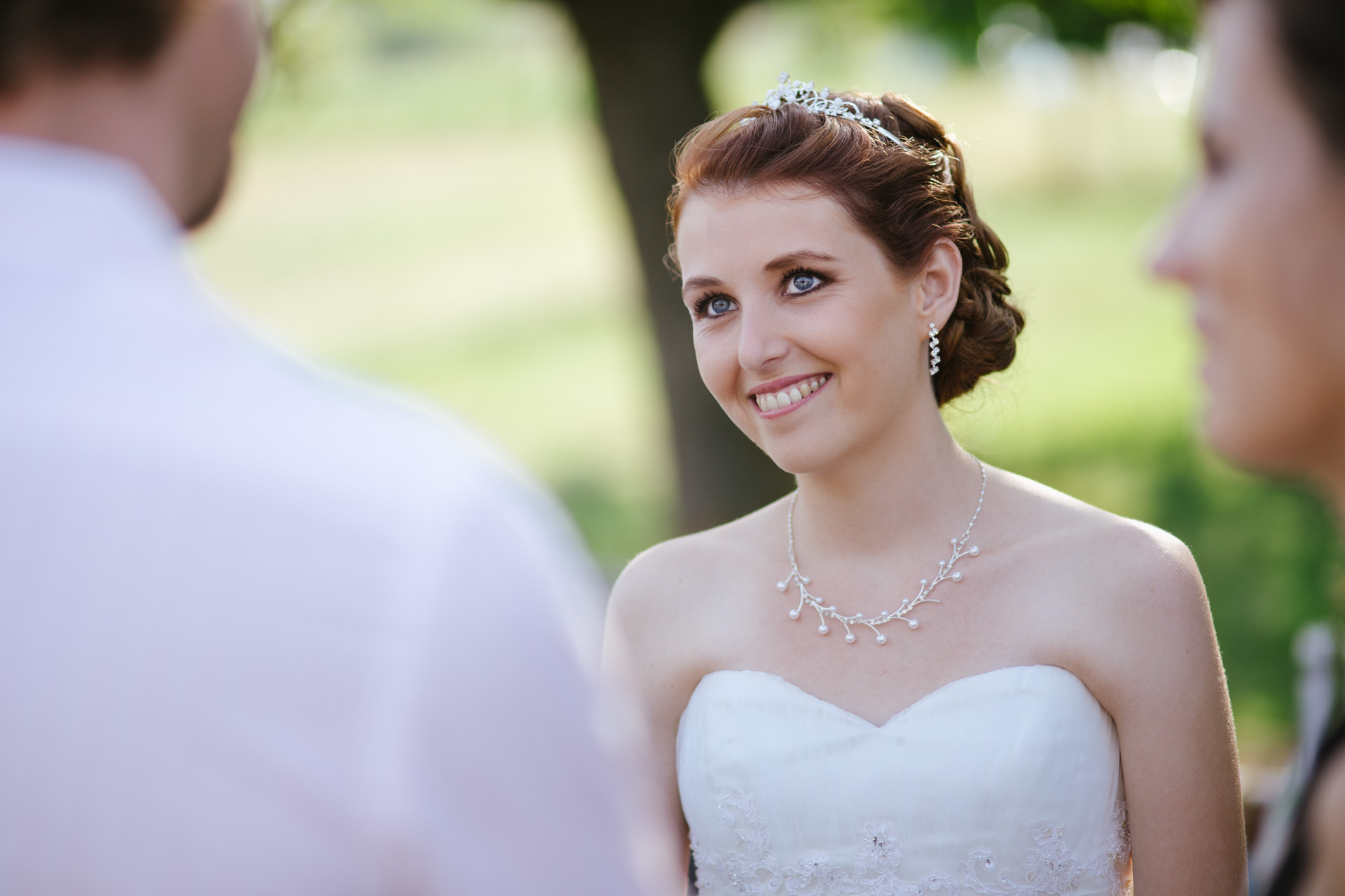 Pixelart_Hochzeitsfotografen_Loerrach_Rheinfelden_Hallwil_Schweiz_Linda-Ramon-1042