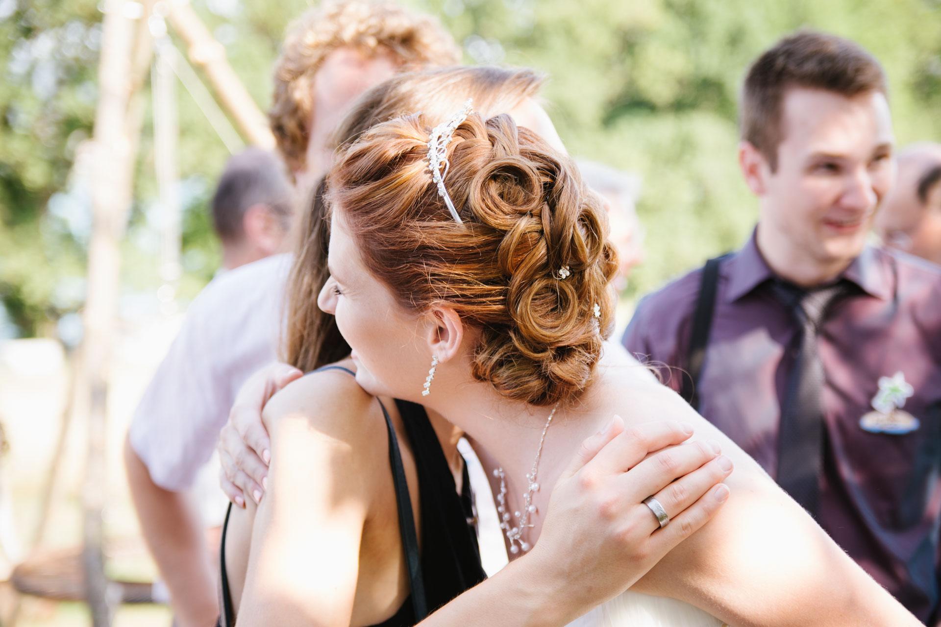 Pixelart_Hochzeitsfotografen_Loerrach_Rheinfelden_Hallwil_Schweiz_Linda-Ramon-1043