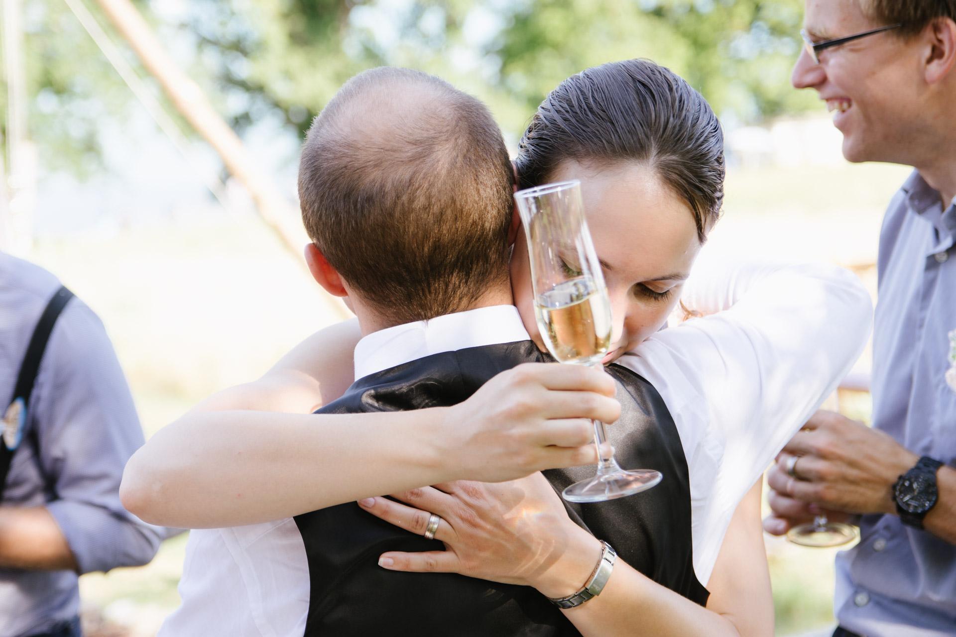 Pixelart_Hochzeitsfotografen_Loerrach_Rheinfelden_Hallwil_Schweiz_Linda-Ramon-1044