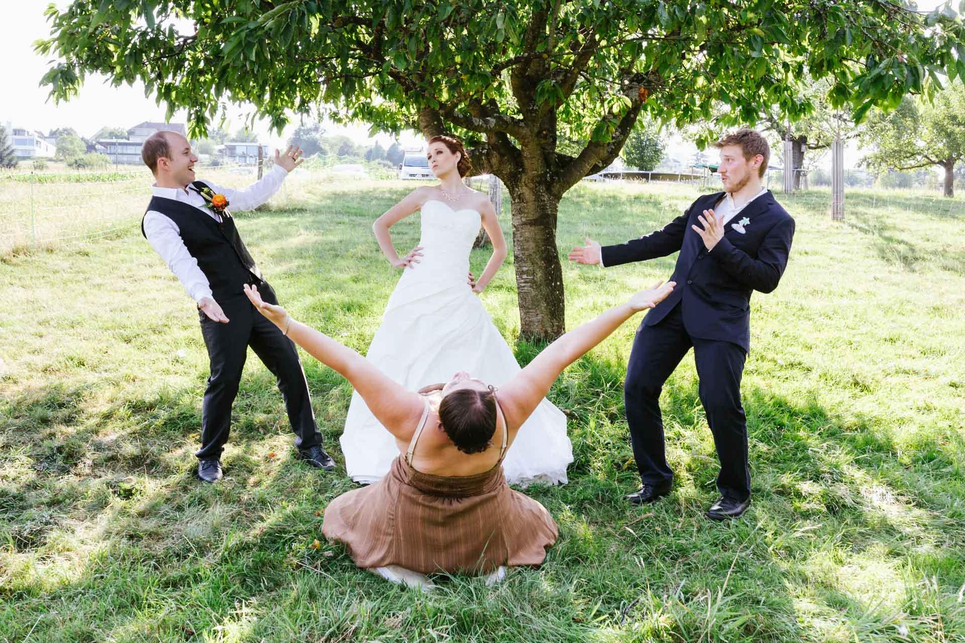 Pixelart_Hochzeitsfotografen_Loerrach_Rheinfelden_Hallwil_Schweiz_Linda-Ramon-1045