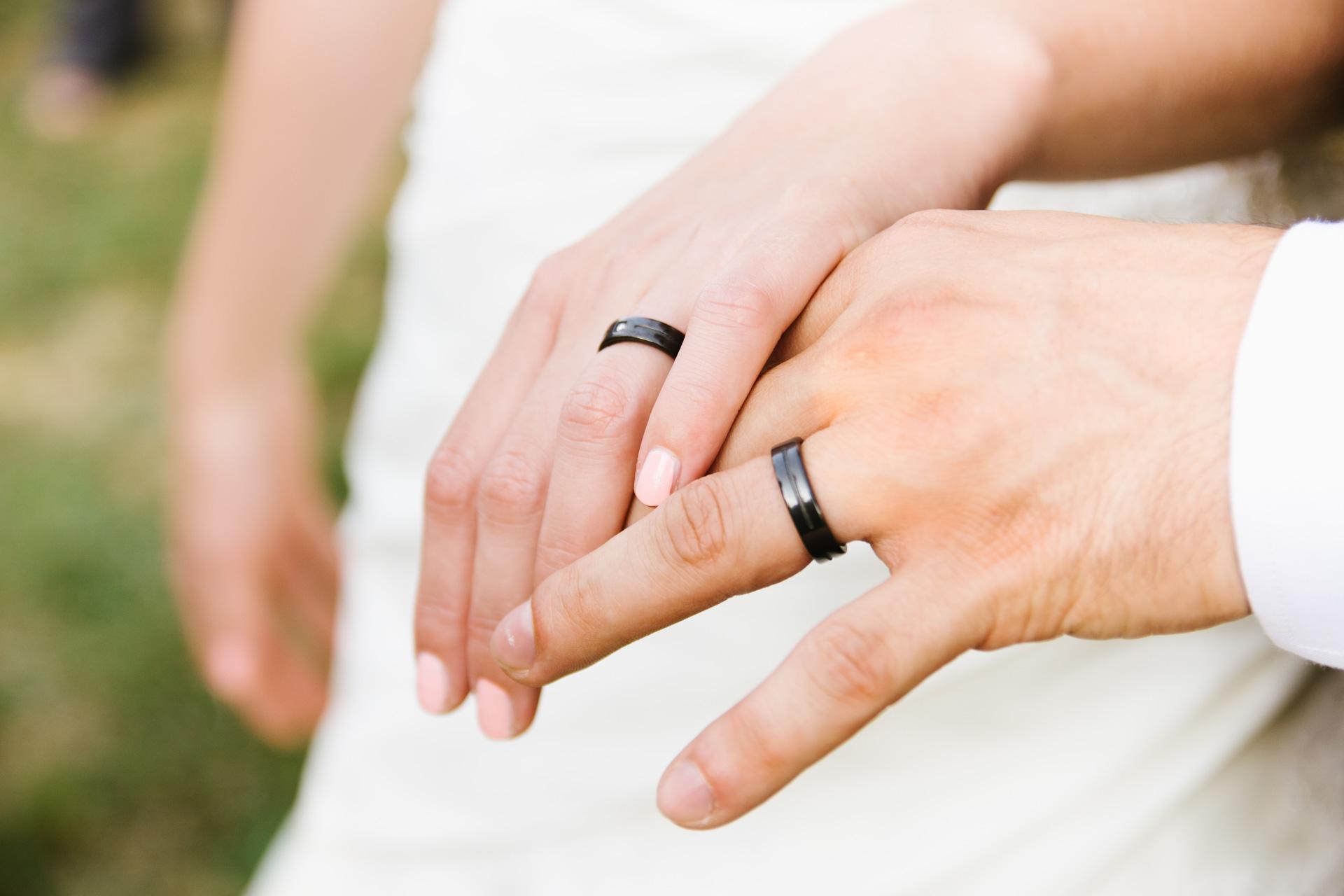 Pixelart_Hochzeitsfotografen_Loerrach_Rheinfelden_Hallwil_Schweiz_Linda-Ramon-1046