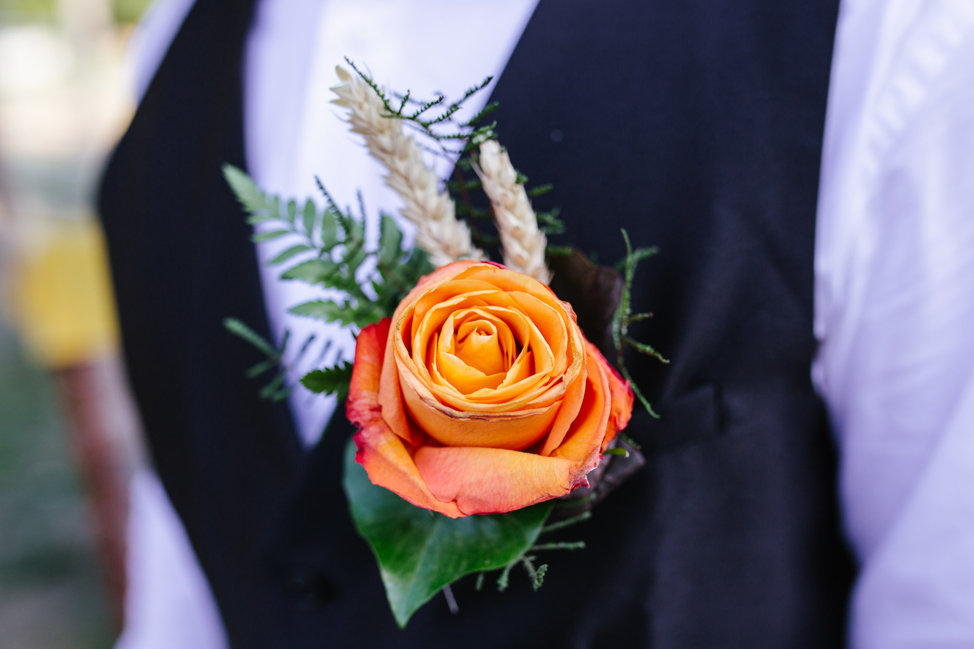 Pixelart_Hochzeitsfotografen_Loerrach_Rheinfelden_Hallwil_Schweiz_Linda-Ramon-1047