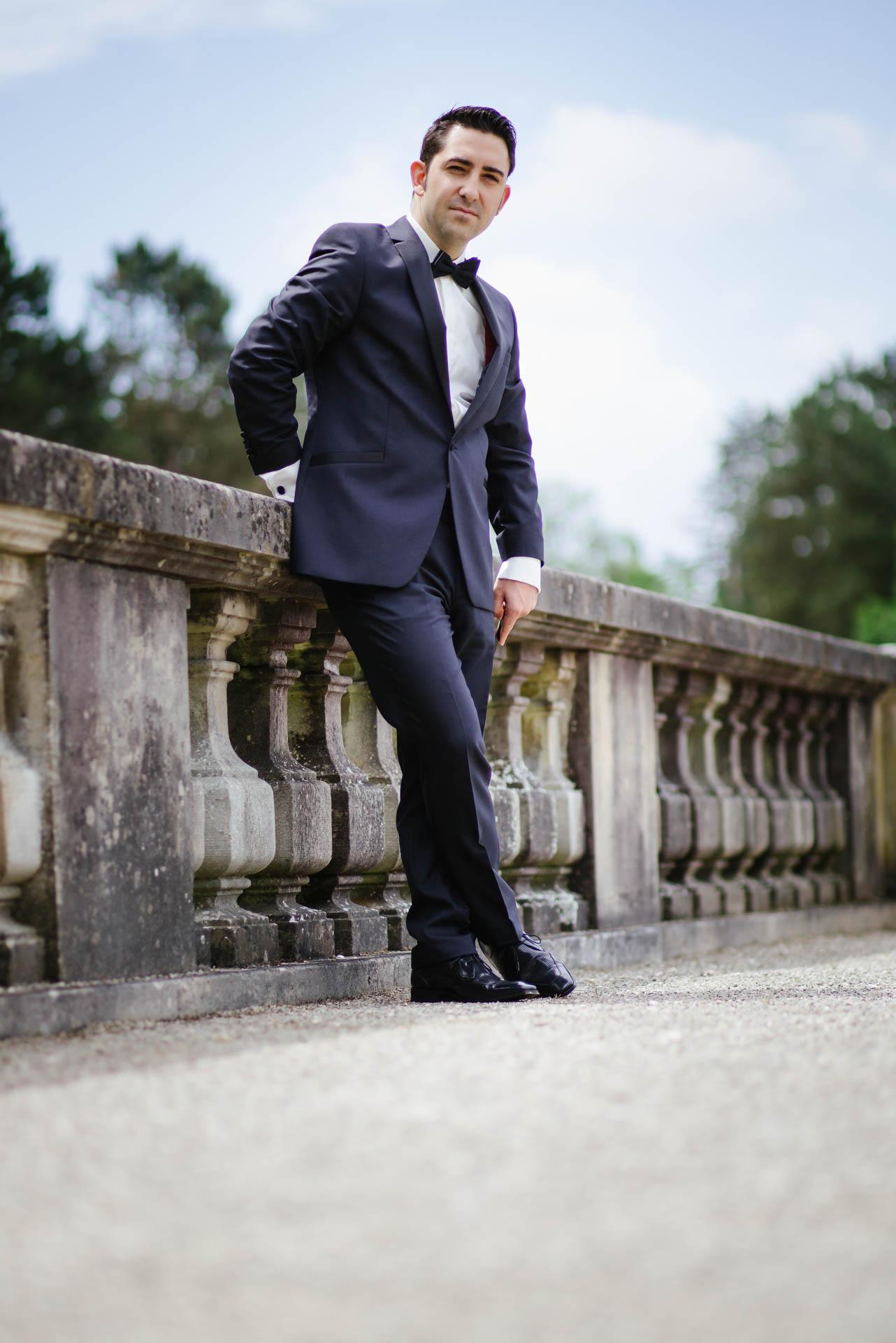 Dana_Michael_Hochzeit_Muttenz_2016-1