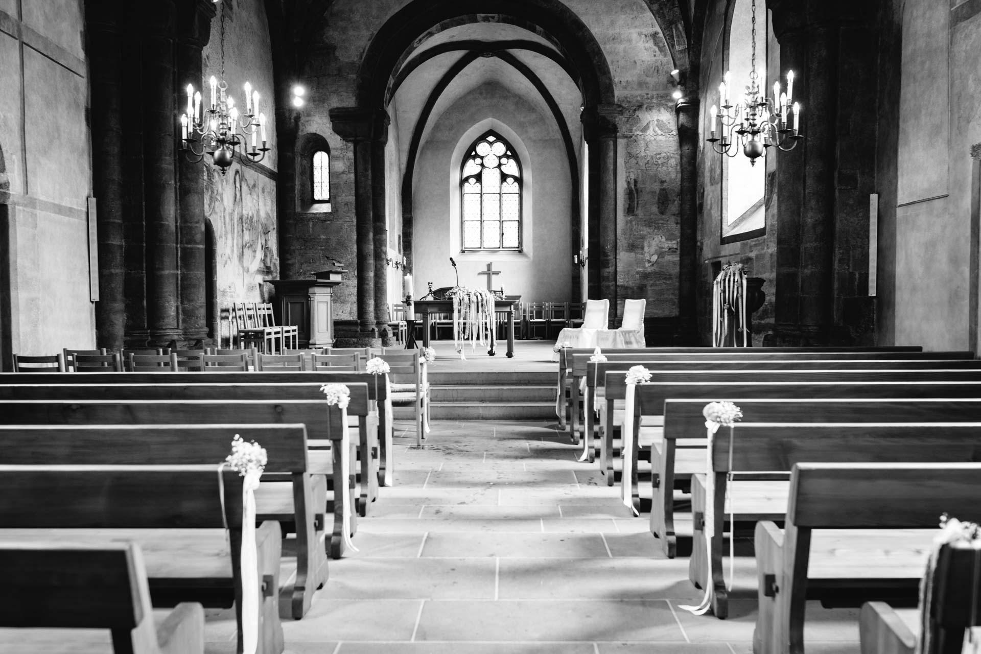 Dana_Michael_Hochzeit_Muttenz_2016-12