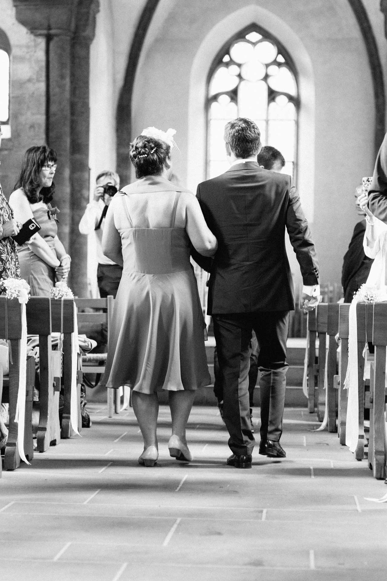 Dana_Michael_Hochzeit_Muttenz_2016-13
