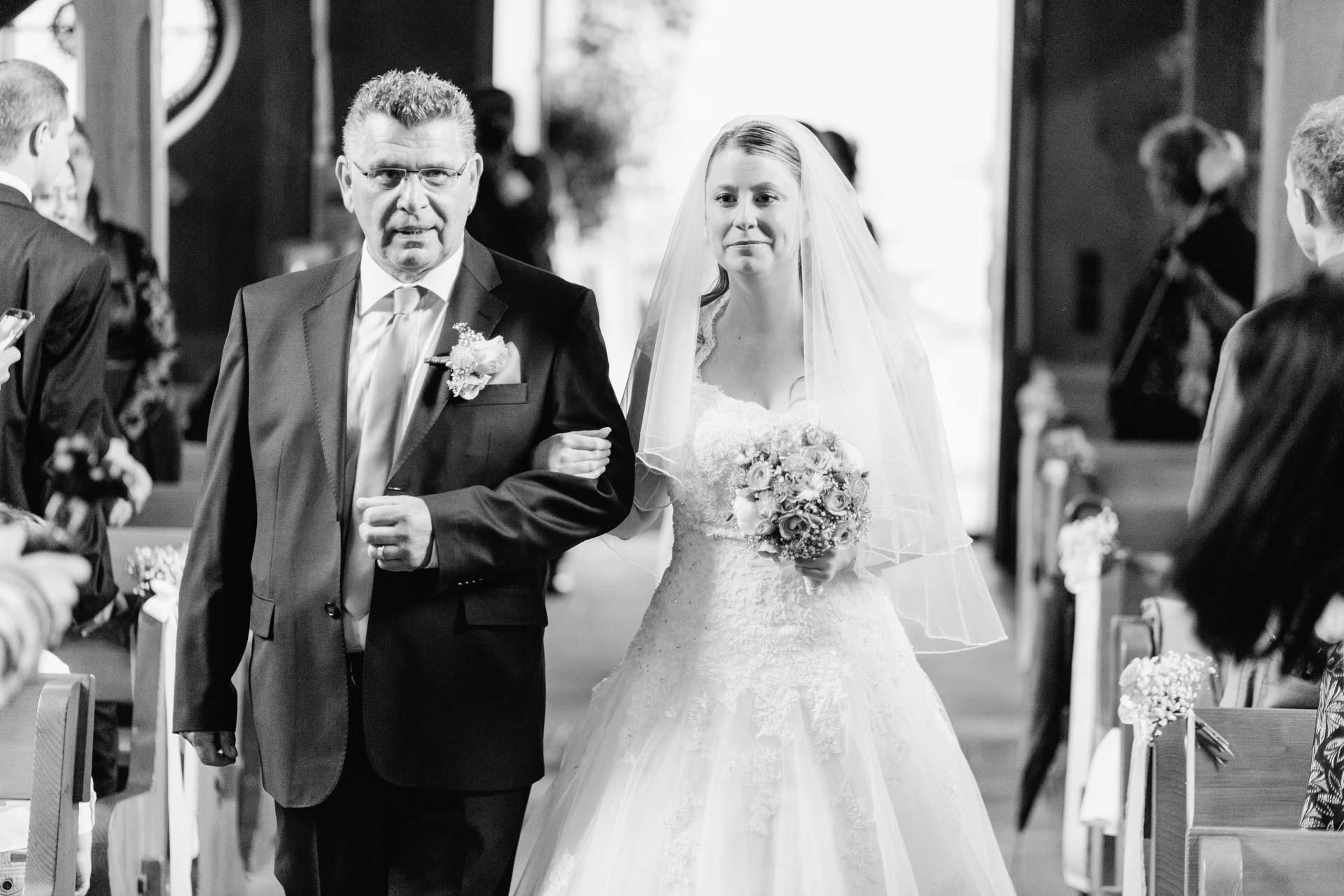 Dana_Michael_Hochzeit_Muttenz_2016-15