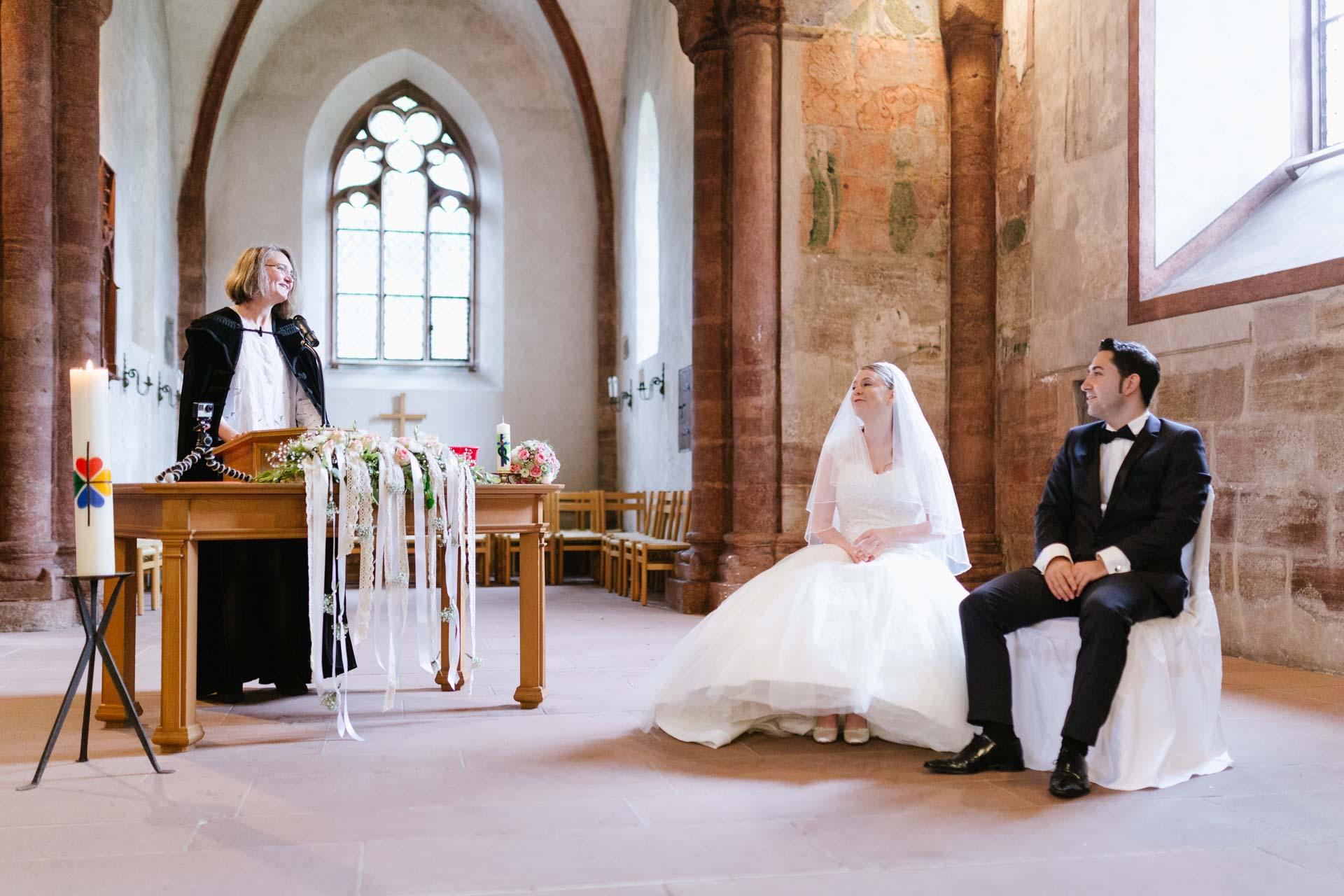 Dana_Michael_Hochzeit_Muttenz_2016-16