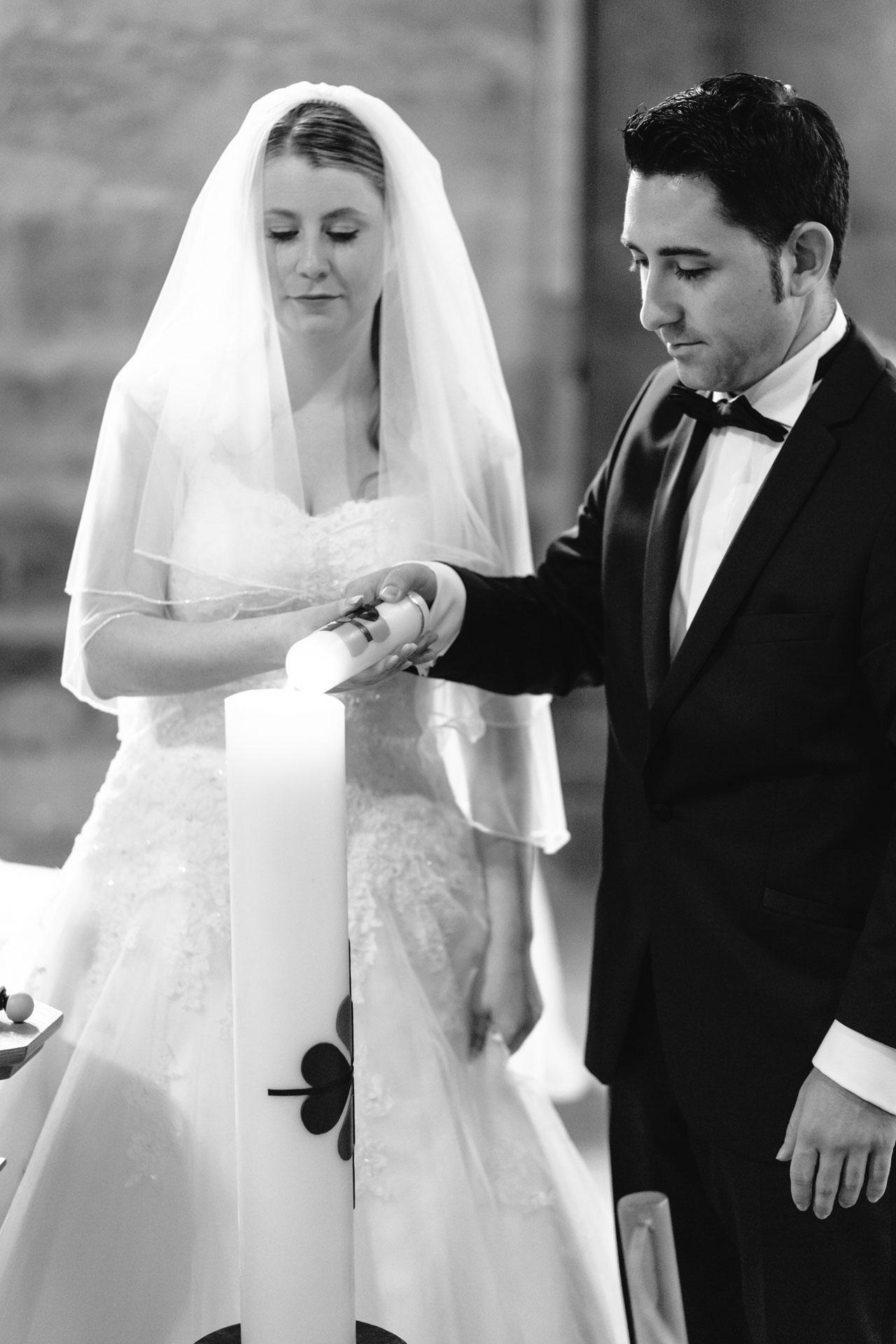 Dana_Michael_Hochzeit_Muttenz_2016-18