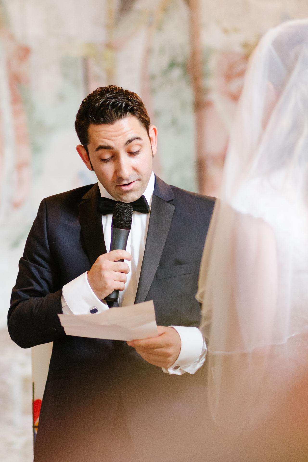 Dana_Michael_Hochzeit_Muttenz_2016-20