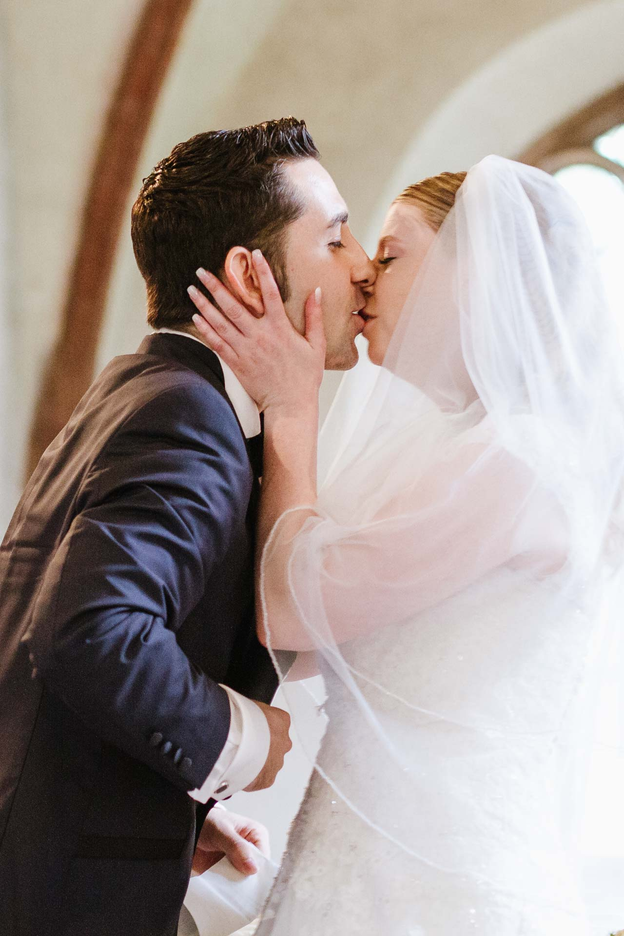 Dana_Michael_Hochzeit_Muttenz_2016-21