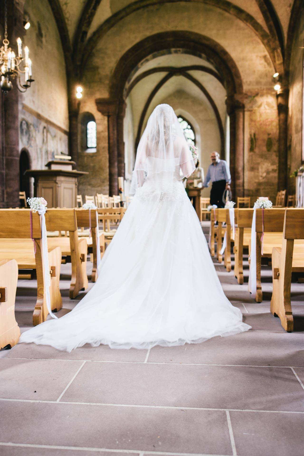 Dana_Michael_Hochzeit_Muttenz_2016-27