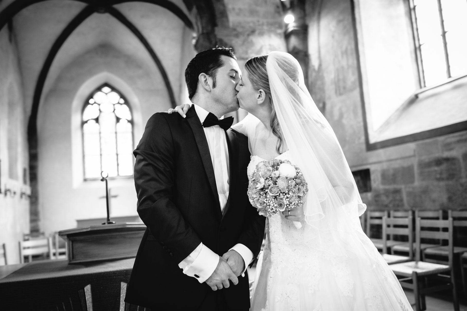 Dana_Michael_Hochzeit_Muttenz_2016-28