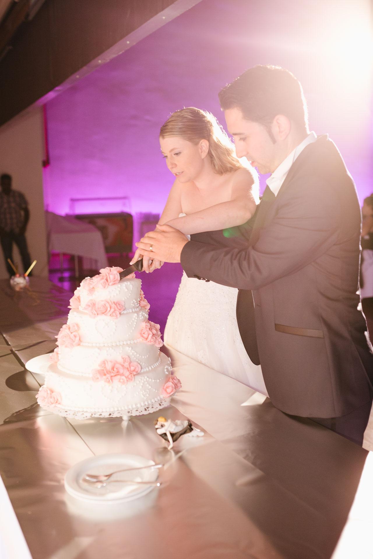 Dana_Michael_Hochzeit_Muttenz_2016-34
