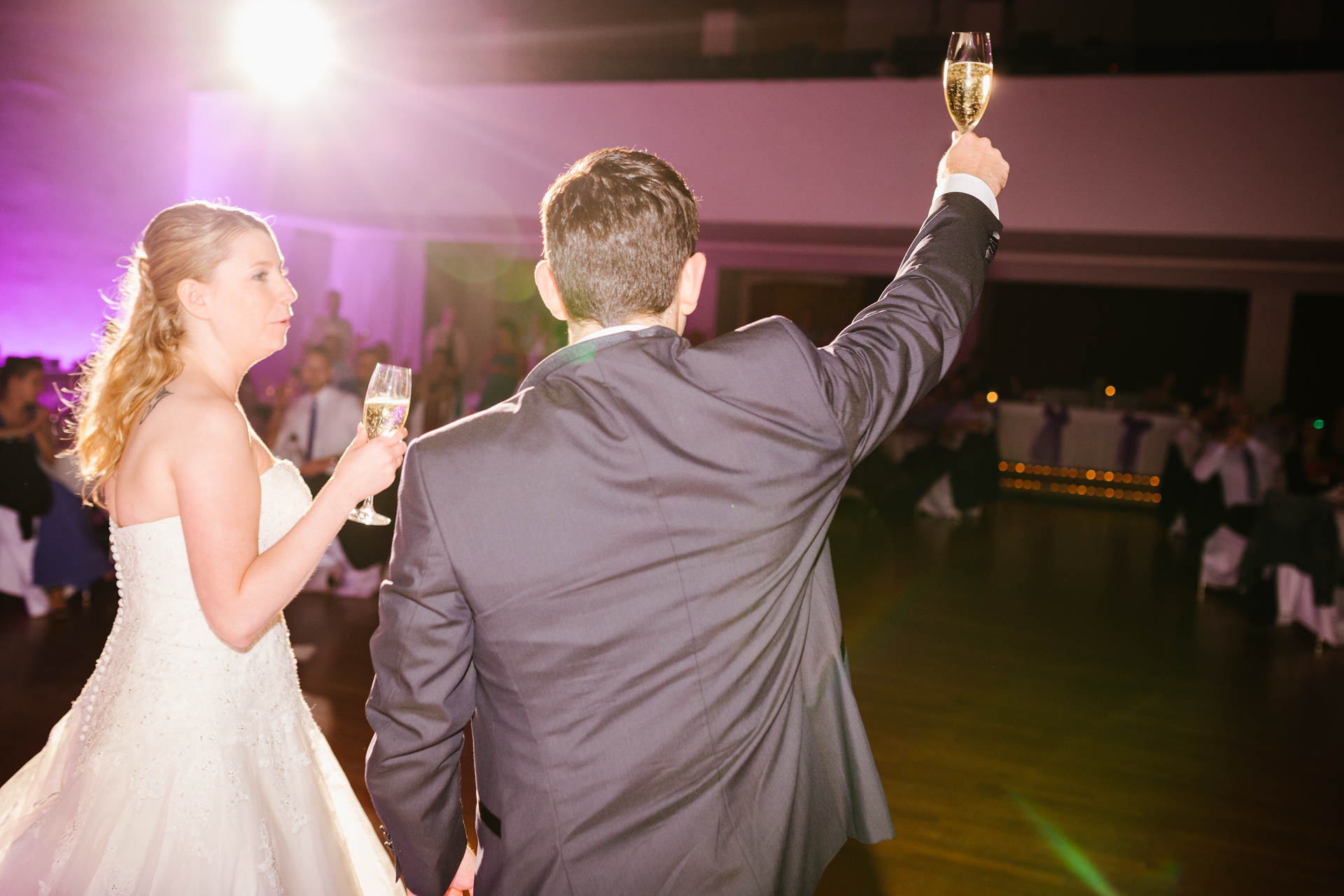 Dana_Michael_Hochzeit_Muttenz_2016-35