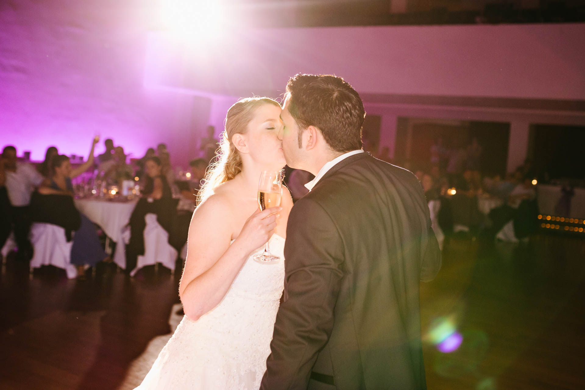 Dana_Michael_Hochzeit_Muttenz_2016-36