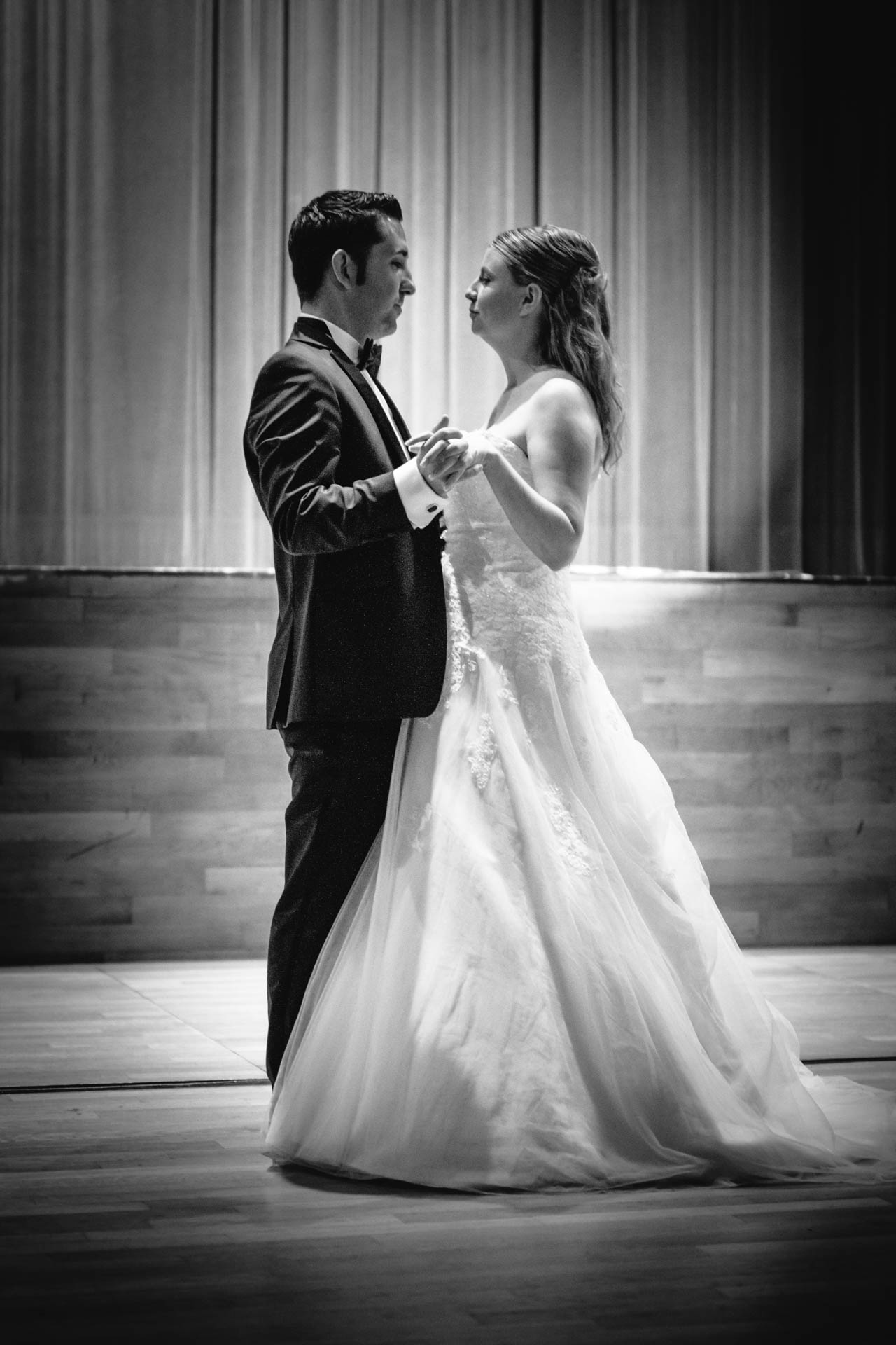 Dana_Michael_Hochzeit_Muttenz_2016-37