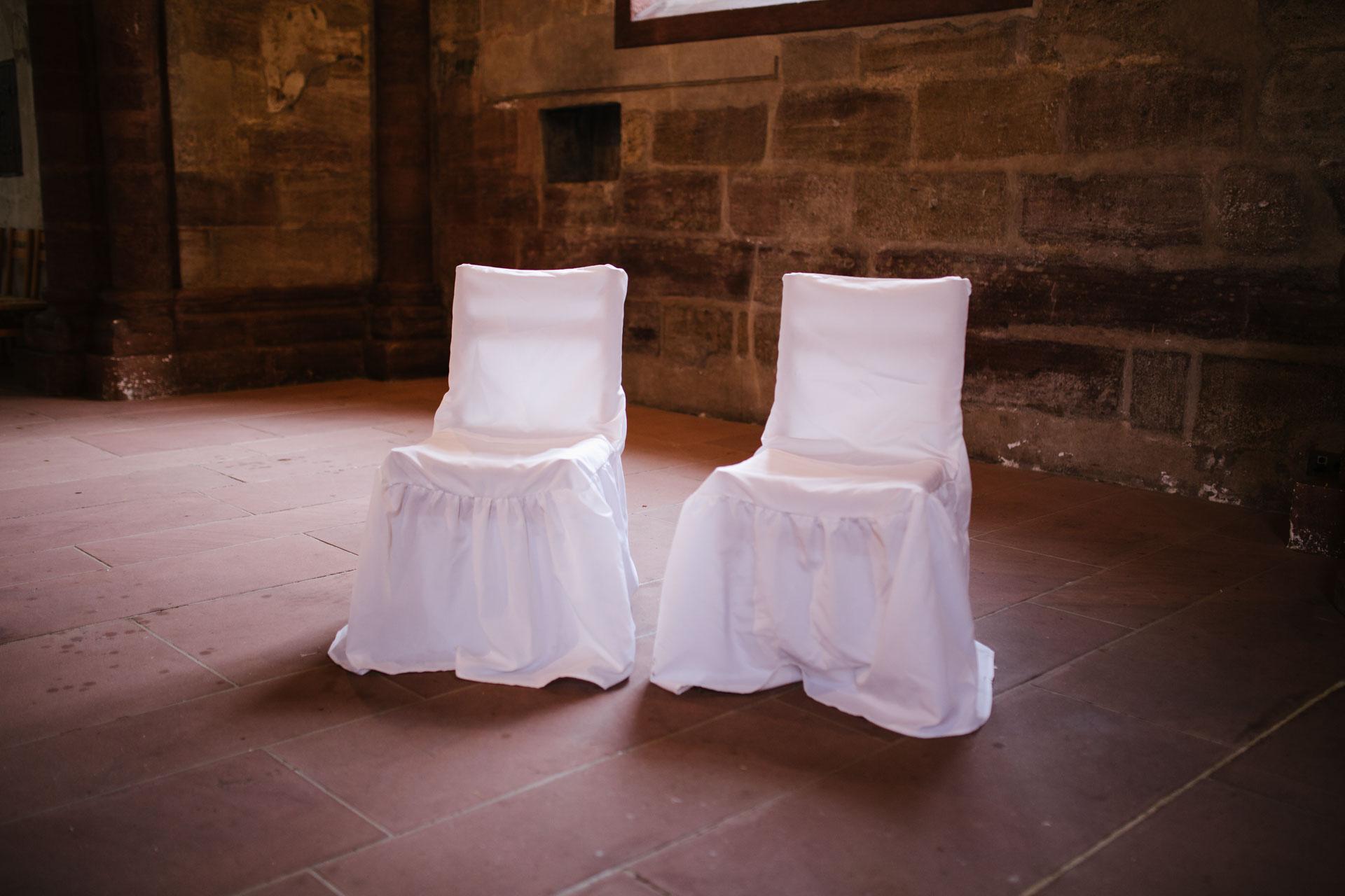 Dana_Michael_Hochzeit_Muttenz_2016-9